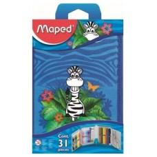 MAP-KIT 967814
