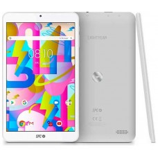 "SPC Tablet 8"" IPS HD 3GB-32GB Blanca"