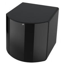 HTC Vive Basisstation 2.0 (Espera 4 dias)