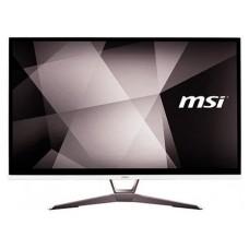 "MSI Pro 22XT 10M-005XEU G6400 8/256 DOS 22"" tac.b"
