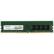 ADATA AD4U26664G19-SGN DDR4 4GB 2666