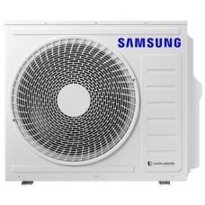 Samsung AJ068TXJ3KG/EU sistema de aire acondicionado dividido Unidad exterior de aire acondicionado Blanco (Espera 4 dias)