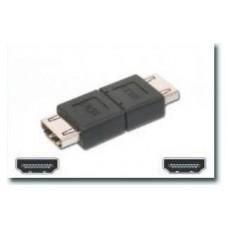 ADAPTADOR HDMI A H-H (Espera 4 dias)