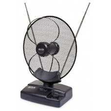 Engel Axil AN0256G5 antena de televisión Interior 42 dB (Espera 4 dias)