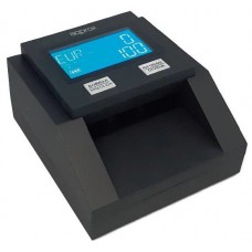 APPROX-DETEC APPROXBILLDETECTOR
