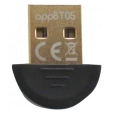 ADAPTADOR USB   BLUETOOTH 4.0  APPROX