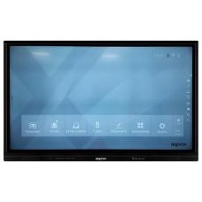 MONITOR 65 TACTIL HDMI APPROX APPTSM65 INTERACTIVO