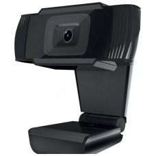 WEBCAM FHD APPROX APPW620PRO 1080P FIXED FOCUS USB 2.0