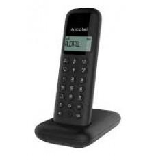 TELEFONO FIJO ALCATEL D285 EU BLK
