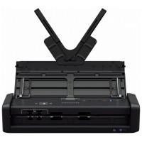 Epson Escáner WorkForce DS-360W