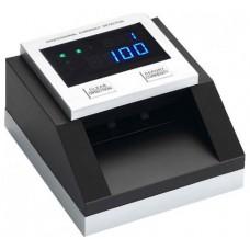 Posiberica Detector Billetes Bateria POS-330