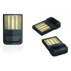 DONGLE USB YEALINK PARA T29G-T27G-T46G-T48G-T41S-T (Espera 4 dias)
