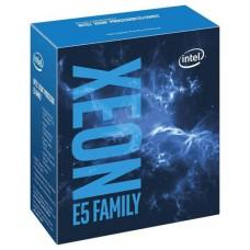 Intel Xeon E5-1620V4 procesador 3,5 GHz 10 MB Smart Cache (Espera 4 dias)