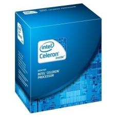 CPU INTEL DUAL CORE G3900 s1151