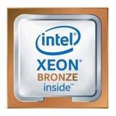 Intel Xeon 3106 procesador 1,7 GHz 11 MB L3 (Espera 4 dias)