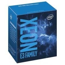 Intel Xeon E3-1275V6 procesador 3,8 GHz 8 MB Smart Cache (Espera 4 dias)