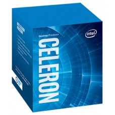 Intel Celeron G4900 procesador 3,1 GHz 2 MB Smart Cache (Espera 4 dias)