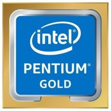 CPU INTEL PENTIUM GOLD G5400 S1151