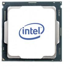CPU INTEL PENTIUM GOLD G5600F 3,9GHz 4MB