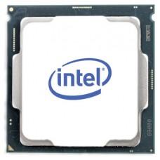 Intel Xeon W-2223 procesador 3,6 GHz 8,25 MB Caja (Espera 4 dias)