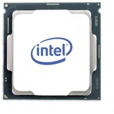 CPU INTEL i3 10100 LGA 1200