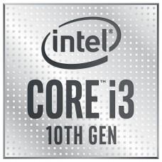 Intel Core i3 10105F 3.7Ghz 6MB LGA 1200 BOX