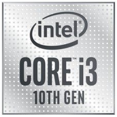 MICRO INTEL CORE I3-10300 3.70/4.40GHZ LGS1200 (Espera 4 dias)