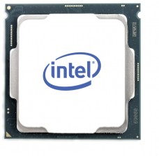 INTEL-I5 10400F 2 90GHZ