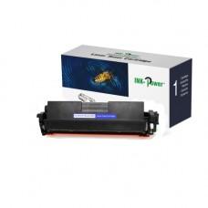 TONER COMP. HP NEGRO CF217A XL Nº 17A / CRG047 XL