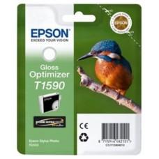 TINTA EPSON C13T15904010