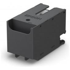 Epson Maintenance box (Espera 4 dias)