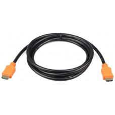 Gembird Cable HDMI Alta Velocidad (M)-(M) 1 Mts Ng