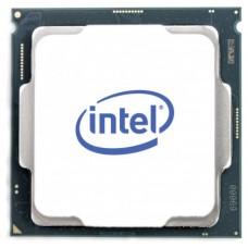Intel Xeon Silver 4310 procesador 2,1 GHz 18 MB (Espera 4 dias)
