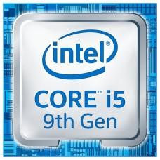 Intel Core i5-9400F procesador 2,9 GHz 9 MB Smart Cache (Espera 4 dias)