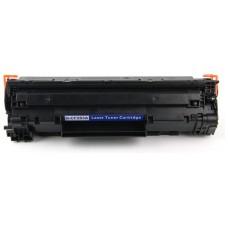 TONER GENERICO COMP. HP CF283A  NEGRO CF283A (Espera 4 dias)