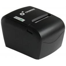 Impresora de Tickets Térmica K120   250mm/s   80mm   USB, RS232, LAN CROMAD (Espera 2 dias)