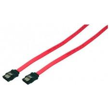 CABLE DATOS SATA-3 LOGILINK CS0009 0.3M