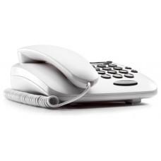 MOTOROLA CT1 Telefono 3M Blanco