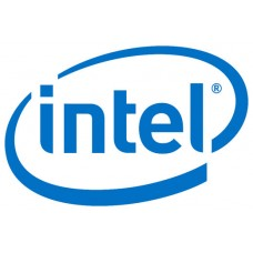 Intel DBM10JNP2SB placa base para servidor y estación de trabajo Intel C246 (Espera 4 dias)