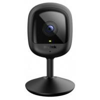 D-Link - Camara de Videovigilancia DCS-6100LH/ 110/