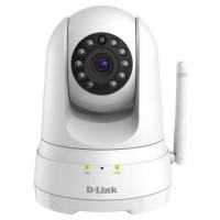 CAMARA IP WIFI D-LINK DCS-8525LH VIS. POR APP (Espera 4 dias)