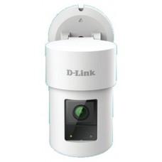 D-Link DCS-8635LH WiFi Cámara 2K QHD Outdoor