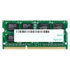 APACER-4GB DS.04G2K.HAM