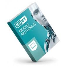 ESET NOD32 ANTIVIRUS (EAS) DE 5 - 10* RENOVACIONES-MIGRACION (Espera 4 dias)