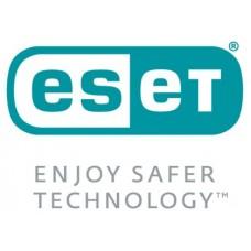 ESET SECURE AUTHENTICATION (ESA) 10000-49999 LICENCIAS NUEVA (Espera 4 dias)