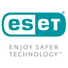 ESET SECURE AUTHENTICATION (ESA) 50000-99999 RENOVACIONES (P (Espera 4 dias)