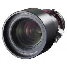 Panasonic ET-DLE250 lente de proyección (Espera 4 dias)