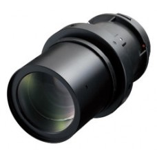 Panasonic ET-ELT23 lente de proyección PT-MZ770/MZ670/MZ570/EZ770ZPT-MW730/MW630/MW530/EW730ZPT-EX800Z (Espera 4 dias)