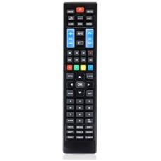 MANDO UNIVERSAL PARA TV SAMSUNG Y LG EMINENT (Espera 4 dias)
