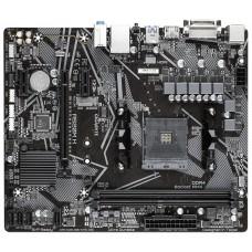 Gigabyte MB A520M H Zócalo AM4 Micro ATX (Espera 4 dias)